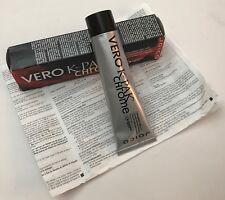 JOICO K-PAK CHROME Demi-Permanent Cream HAIR DYE: RC6 Copper Mind  60ml / 2oz