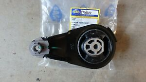 ENGINE MOUNT REAR FOR PEUGEOT CITROEN 308 C4 DS4 (2008-2015)
