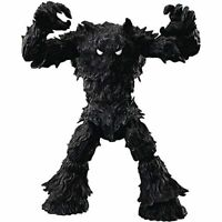 FREEing figma SPACE INVADERS MONSTER Action Figure w/ Tracking NEW