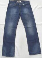 Levis Levi`s Herren Jeans W30 L32  Modell 506 Standard  30-32  Zustand Sehr Gut