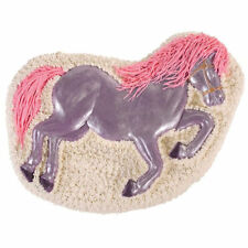 Horse Unicorn Pantastic Cake Pan oven safe at 375 from CK #9020 - NEW
