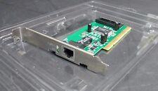 Linksys EtherFast 10/100 LAN Card LNE100TX ver. 5.1