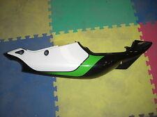 Right tail fairing ZX7R ZX7-R ZXR750 Genuine Kawasaki 96 97 98 99 00 01 02 03