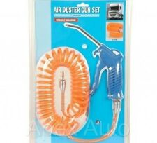 Air Duster Blow Gun Cleans your RENAULT truck cab quickly & easily FOR: MAGNUM