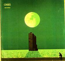 Mike OLDFIELD-CRISES-LP-Slavati - cleaned-l3452