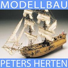 Golden Star Krick-Modell 800769 Holzbausatz v. Fachh.