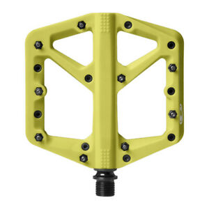Crank Brothers Stamp 1 Large Citron