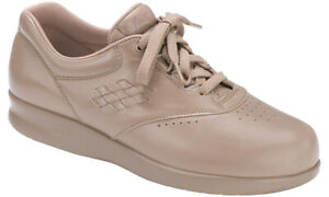 SAS Free Time Mocha Women's Shoes FREE SHIPPING New In Box All Sizes & Widths