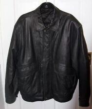 Blue Harbour Zip Coats & Jackets for Men | eBay