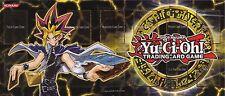 Playmat Yu-gi-oh - Brand New