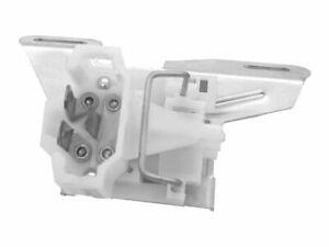 For 1991-1996 Chevrolet Beretta Headlight Dimmer Switch 88529XR 1992 1993 1994