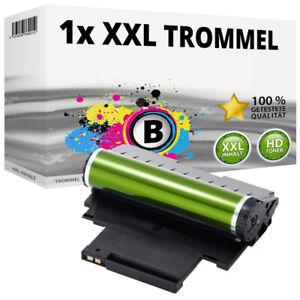 1x Alternativ Samsung Trommel CLT-R406 CLP365-W CLX-3305FN CLX-3305FW CLX-3305W