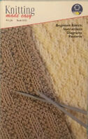 Knitting Made Easy Book 0102