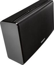 Bluetooth Lautsprecher Grundig GSB 550 schwarz