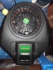 BRIGGS & STRATTON FOR JOHN DEERE 22HP ENGINE FOR RIDING MOWER & MANY OTHER BRAND