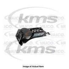 New VAI Crankcase Breather Oil Trap V10-4601 Top German Quality