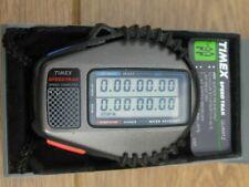 Timex Digital Stopwatch