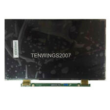 """1080P 13.3"""" LCD SCREEN CELL GLASS LSN133KL01-801 laptop display panel"""