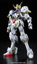 Bandai Hi-Resolution Model 1/100 Gundam Barbatos Plastic Model Kit F/S W/T
