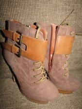 2f8ef1e1c3b Miss Selfridge Boots for Women