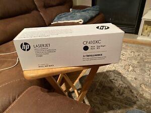 HP Toners CF410XC