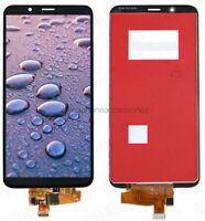 """FIT For 5.99"""" Huawei Enjoy 8 LDN-AL00 LDN-LX3 LCD Display Screen Touch Digitizer"""