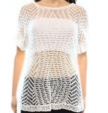 e9145b8b8d Thakoon Tops   Blouses for Women for sale