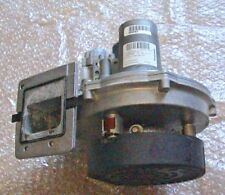VAILLANT Ventilatore Eco Tec Plus con valvola gas tipo VK8115F