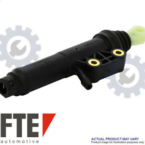 MASTER CYLINDER CLUTCH FOR OPEL ASTRA/J/Sports/Tourer/GTC INSIGNIA/Country 1.4L