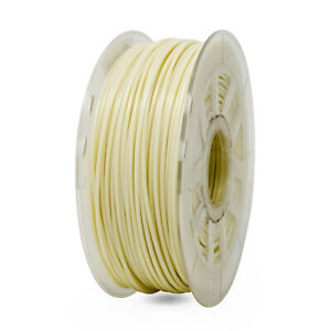 Gizmo Dorks ABS or PLA Filament 1.75mm or 3mm 1kg for 3D Printers Many Colors