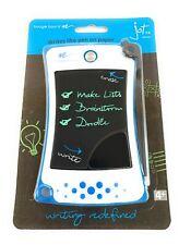 Boogie Board Jot 4.5 LCD eWriter, Blue Brand New Sealed