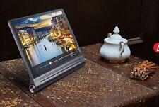 Lame De Verre Pare-balles pour Lenovo Yoga Tab 3 YT3-X50 10.1 Zoll Film panzer