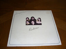 Liverpool Scene-recollections.LP