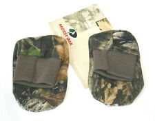 Mossy Oak Camo Baby Booties, Infant Camouflage