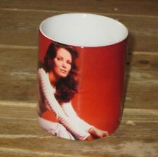 Jaclyn Smith of Charlie's Angels Fantastic MUG