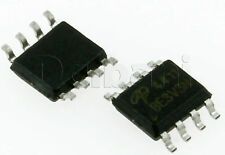 AO4411 Original New APA Integrated Circuit