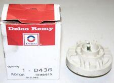 AC Delco GM Distributor Rotor # 1988515 Delco # D436