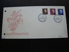 TCHECOSLOVAQUIE - enveloppe 8/9/1948 (cy74)