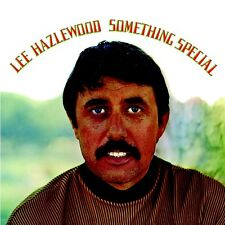 LEE HAZLEWOOD SOMETHING SPECIAL LIGHT IN THE ATTIC RECORDS VINYLE NEUF NEW VINYL