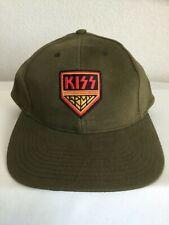 9d05238a kiss army hat   eBay