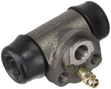 TO FIT TOYOTA COROLLA STARLET TERCEL Rear Axle Brake Wheel Cylinder