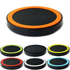 Qi Wireless Charger Power Charger for iPhone Samsung Galaxy S4 S3 Note2 Nexus