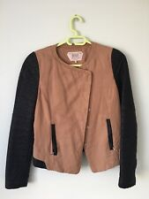 SOLD OUT Perfecto ZARA T.M