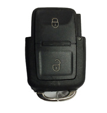 Genuine VW Golf -Transporter-Polo 2  Button Remote keypad 434 MHZ 1J0959753CT