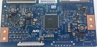 Vizio D650I-B2  55.65T07.C13 T-Con Board for E650I-B2  D650I-B2