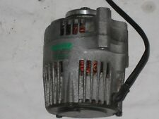 SUZUKI GSXR 750 W GR7BB lichmaschine Générateur 31400-17 E 20