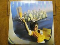 Supertramp - Breakfast In America - 1979 A&M SP-3708 Vinyl Record Album EX/VG
