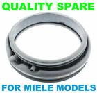 MIELE PW6055PLUS W3033 W3035 W3622 Washing Machine Door Seal Gasket eq. 5738064 photo