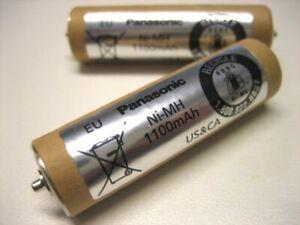 Panasonic WER160L2506 Akku für Haarschneider ER160, ER161, ER1610, ER1611, ER151