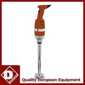Diamond MIV-30 Commercial Stick Blender 300mm Shaft